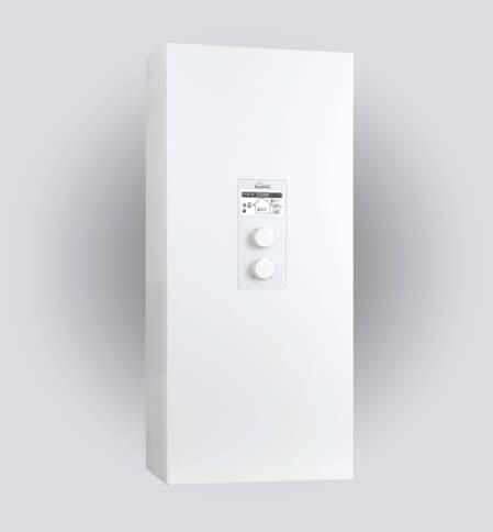 Электрический котел Kospel EKCO MN3-12