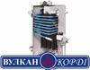 Газовый котел Вулкан АОГВ-7-СМ2