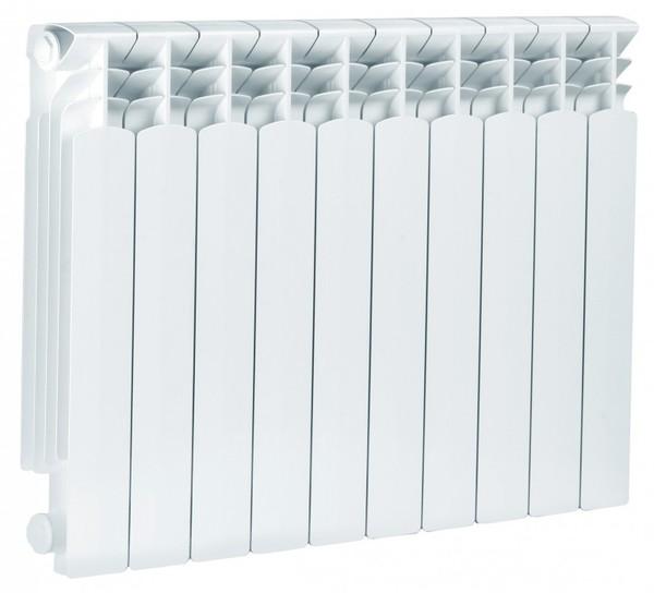 ATM Thermo Energia 500