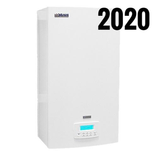 Электрокотел ЭВАН Expert 2020 9
