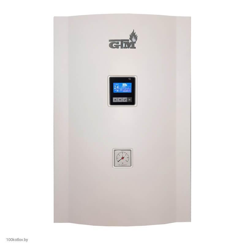 GTM Classic E300 30 кВт