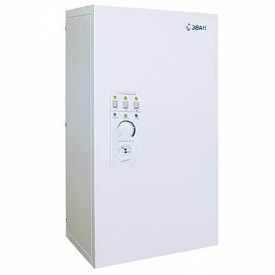 Электрокотел Warmos M 12 380В