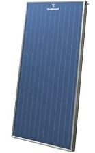 Плоский солнечный коллектор Galmet KSG 21 PREMIUM GT