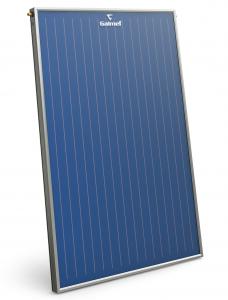 Плоский солнечный коллектор Galmet KSG 27 PREMIUM GT