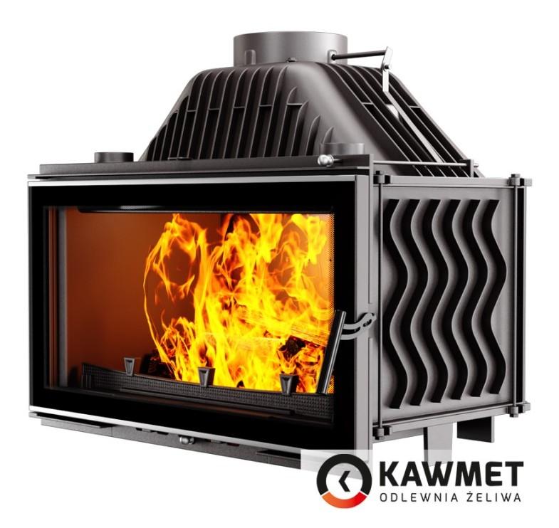 Каминная топка KAWMET W16 Premium 14,7кВт