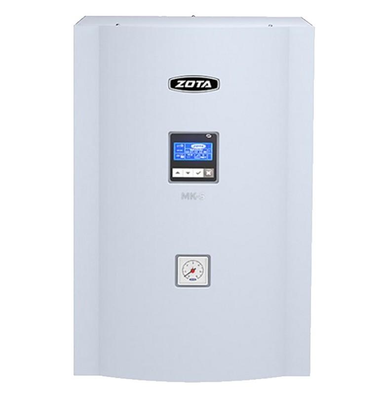 Электрический котел Zota MK-S 15